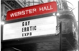 Webster-Hall.jpg