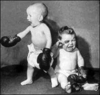 babyboxing.jpg