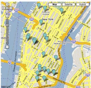 googlemapsmurders.jpg