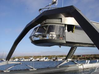 mysteryboat.jpg
