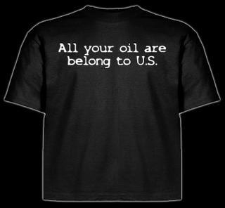 oilshirt.jpg
