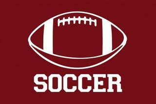 soccerisfootball.jpg
