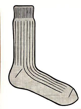 sock.jpg