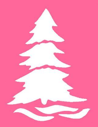 stencil_tree.jpg